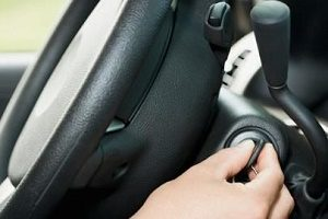car ignition repair orland park
