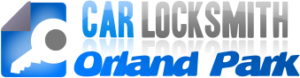 Car Locksmith Orland Park